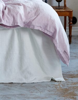 Bettlaken_Lovely linen