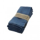 Leinenservietten-im-Lovely Linen-Tischwaesche-Online-Shop-denimblue