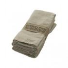 Leinenservietten-im-Lovely Linen-Tischwaesche-Online-Shop in nat-beige