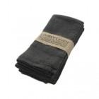 Servietten-im-skandinavischen Lovely Linen-Tischwaesche-Online-Shop