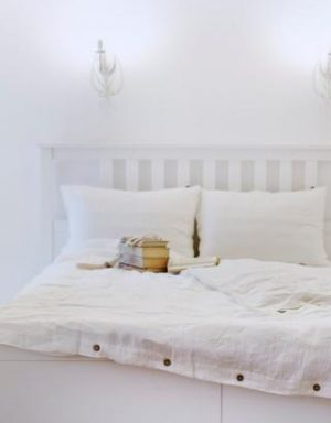 White_bedding_scandinavian_home_interior_bedroom_large_weiss